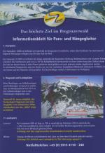 Paragliding Fluggebiet Europa » Österreich » Vorarlberg,Diedamskopf,Die offizielle Fluggebietsbeschreibung der Diedamskopfbahn...