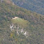 Paragliding Fluggebiet Europa » Slowenien,Vogar,SP