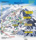 Paragliding Fluggebiet Europa » Österreich » Oberösterreich,Krippenstein,...besser wie nix... aus: Presse-Informationen- Reiteralm- - - ist somit zur Veröffendlichung freigegeben...!