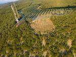 Paragliding Fluggebiet Europa » Frankreich » Provence-Alpes-Côte d Azur,St Pancrace,