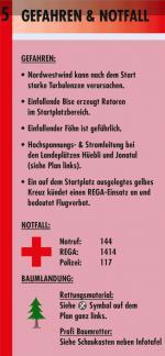 Paragliding Fluggebiet Europa » Schweiz » Zürich,Wald  - Alp Scheidegg,Gefahren  Mehr auf:  © www.dczo.ch  und runter scrollen