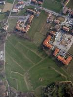 Paragliding Fluggebiet ,,LZ ©www.vololiberobergamo.it