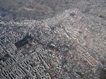 Paragliding Fluggebiet Europa » Rumänien,Roma-Botosani,