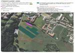 Paragliding Fluggebiet Europa » Italien » Lombardei,Roncola,