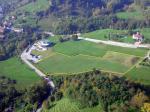 Paragliding Fluggebiet Europa » Italien » Lombardei,Roncola,LP Perlupario ©orobicavololibero.it