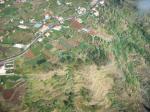 Paragliding Fluggebiet Europa » Portugal » Madeira,Canhas,knapp 300m über Canhas, Südküste Madeira, Soaring und Thermik im Mix