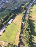 Paragliding Fluggebiet Europa » Schweiz » Tessin,Dagro,