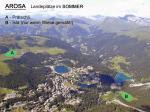 Paragliding Fluggebiet Europa » Schweiz » Graubünden,Arosa - Weisshorn,