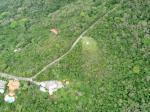 Paragliding Fluggebiet Südamerika » Brasilien,Lagoa da Conceicao,SP