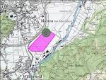 Paragliding Fluggebiet Europa » Schweiz » Bern,Schynige Platte - Kamel,Genaue Lage des Landeplatzes:  Details hier