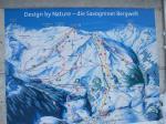 Paragliding Fluggebiet Europa » Schweiz » Graubünden,Savognin - Piz Martegnas & Somtgant - Grap Neir,