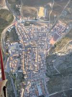 Paragliding Fluggebiet Europa » Spanien » Andalusien,Abdalajis - Poniente GESCHLOSSEN,