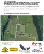 Paragliding Fluggebiet Europa » Schweiz » Nidwalden,Buochserhorn,