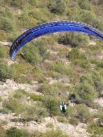 Paragliding Fluggebiet Europa » Portugal » Costa de Lisboa,Arrabida,