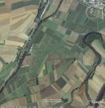 Paragliding Fluggebiet Europa » Deutschland » Baden-Württemberg,Erbach,