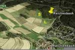 Paragliding Fluggebiet Europa » Deutschland » Hessen,Reichenbach,