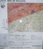 Paragliding Fluggebiet Europa » Schweiz » Wallis,Vercorin - Crêt du Midi - La Cure - Sigeroulaz,
