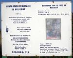 Paragliding Fluggebiet Europa » Frankreich » Burgund,Le Bressiot,