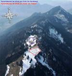 Paragliding Fluggebiet Europa » Österreich » Oberösterreich,Sender Kleinerberg,