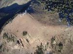 Paragliding Fluggebiet Nordamerika » USA » Utah,Cove,