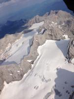 Paragliding Fluggebiet Europa » Österreich » Oberösterreich,Zwieselalm,