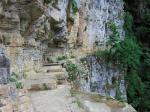 Paragliding Fluggebiet Europa » Griechenland » Westliches Griechenland (K�ste und Inland),Ioannina - Asprageloi,