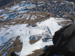 Paragliding Fluggebiet Europa » Österreich » Tirol,Ötztal -  Ötz,