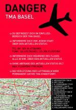 Paragliding Fluggebiet Europa » Schweiz » Basel-Landschaft,Hohwacht Wasserfallen,TMA-/Luftraumregeln 1