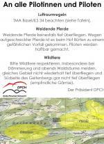 Paragliding Fluggebiet Europa » Schweiz » Basel-Landschaft,Hohwacht Wasserfallen,