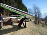 Paragliding Fluggebiet Europa » Österreich » Steiermark,Himmelreich,