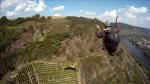 Paragliding Fluggebiet Europa » Deutschland » Rheinland-Pfalz,Rosenberg,