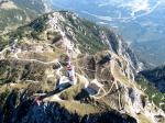Paragliding Fluggebiet Europa » Österreich » Kärnten,Villacher Alpe / Dobratsch,
