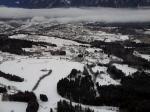 Paragliding Fluggebiet Europa » Österreich » Kärnten,Dreiländereck,