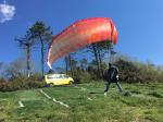 Paragliding Fluggebiet Europa » Italien » Ligurien,Riva Trigoso,