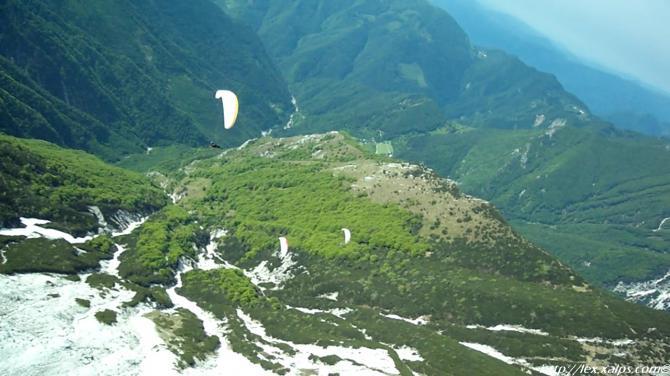 http://www.xalps.com/lex/project/21-05-09-erstes-200er-dreieck-meiner-karriere-207km-von-sorica