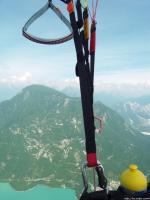 Paragliding Fluggebiet Europa » Slowenien,Sorica,http://www.xalps.com/lex/project/21-05-09-erstes-200er-dreieck-meiner-karriere-207km-von-sorica