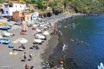 Paragliding Fluggebiet Europa » Italien » Sizilien,Isola di Salina,