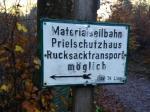 Paragliding Fluggebiet Europa » Österreich » Oberösterreich,Großer Priel,Rucksack Transport möglich