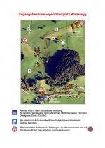 Paragliding Fluggebiet Europa » Schweiz » Bern,Winteregg Homberg,Zugang