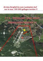 Paragliding Fluggebiet Europa » Österreich » Salzburg,Untersberg,