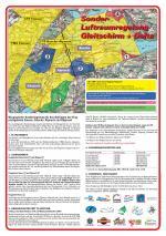 Paragliding Fluggebiet Europa » Schweiz » Schwyz,Gitschenen - Jochlistock - Schwalmis,