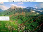 Paragliding Fluggebiet Europa » Schweiz » Nidwalden,Niederbauen - Emmetten,