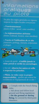 Paragliding Fluggebiet Europa » Frankreich » Elsass,Gustiberg,