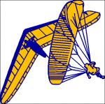 Paragliding Flugschule ,,