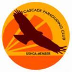 Paragliding Flugschule Nordamerika » USA » Oregon,Cascade Paragliding Club,