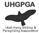 Paragliding Flugschule Nordamerika » USA » Utah,Utah Hang Gliding Paragliding Association,