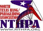 Paragliding Flugschule Nordamerika » USA » Texas,North Texas Hang Gliding And Paragliding Club,