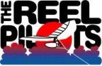 Paragliding Flugschule Nordamerika » USA » Illinois,Reel Hang Glider Pilots Association,