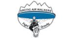 Paragliding Flugschule Nordamerika » USA » Alaska,Arctic Air Walkers,