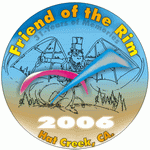 Paragliding Flugschule Nordamerika » USA » Kalifornien,Shasta Sky Sailors Hang Gliding Club,